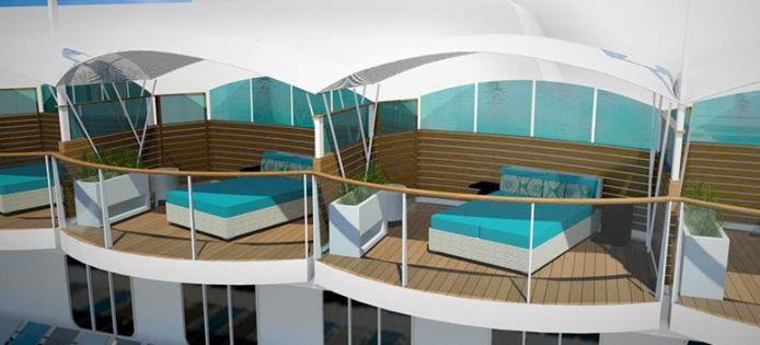 Copyright: TUI Cruises