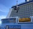 Cruiseweekly Royal Caribbean International