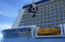Cruiseweekly Royal Caribbean International
