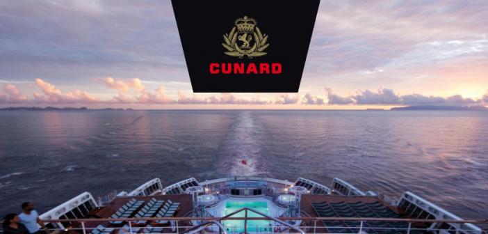 Geänderte Reisebedingungen: Cunard kommt seinen Gästen großzügig entgegen
