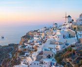Podcast: Häfen am Mittelmeer Teil 2
