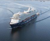 Routenvorschau TUI Cruises Sommer 2020