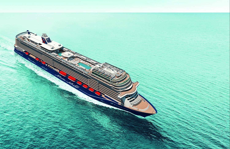 Best Oceania Cruises 2018 Reviews Photos amp Activities