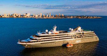 World -Voyager nicko cruises