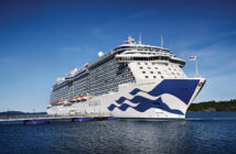 Regal-Princess-